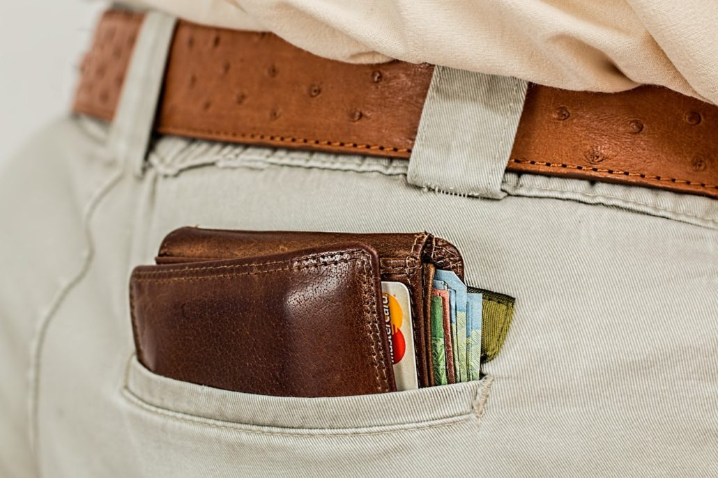 Top 6 Credit Cards for Bad Credit You Can Get Today