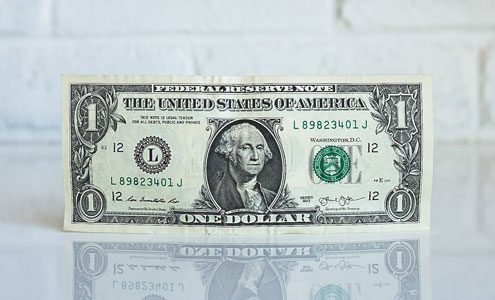 debt-settlement-credit-repair-services-creditrepairreview