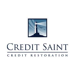 credit-saint-logo-credit-review