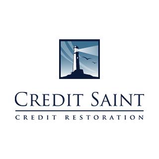 credit-saint-logo-credit-review