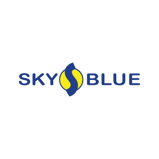 sky-blue-logo-credit-repair-review