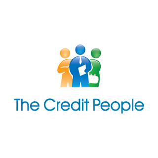 the-credit-people-logo-credit-repair-review